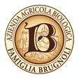 Azienda Brugnoli