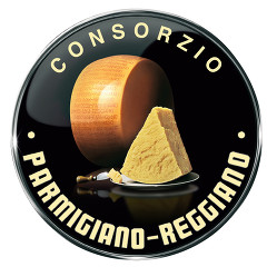 Consorzio - Parmigiano Reggiano