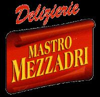 Delizierie - Mastro Mezzadri