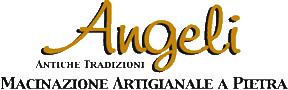 Molino Angeli
