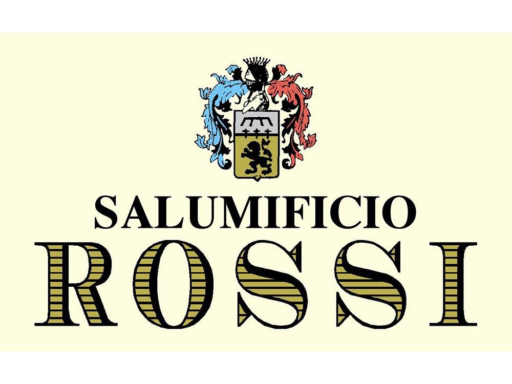 Salumificio Rossi