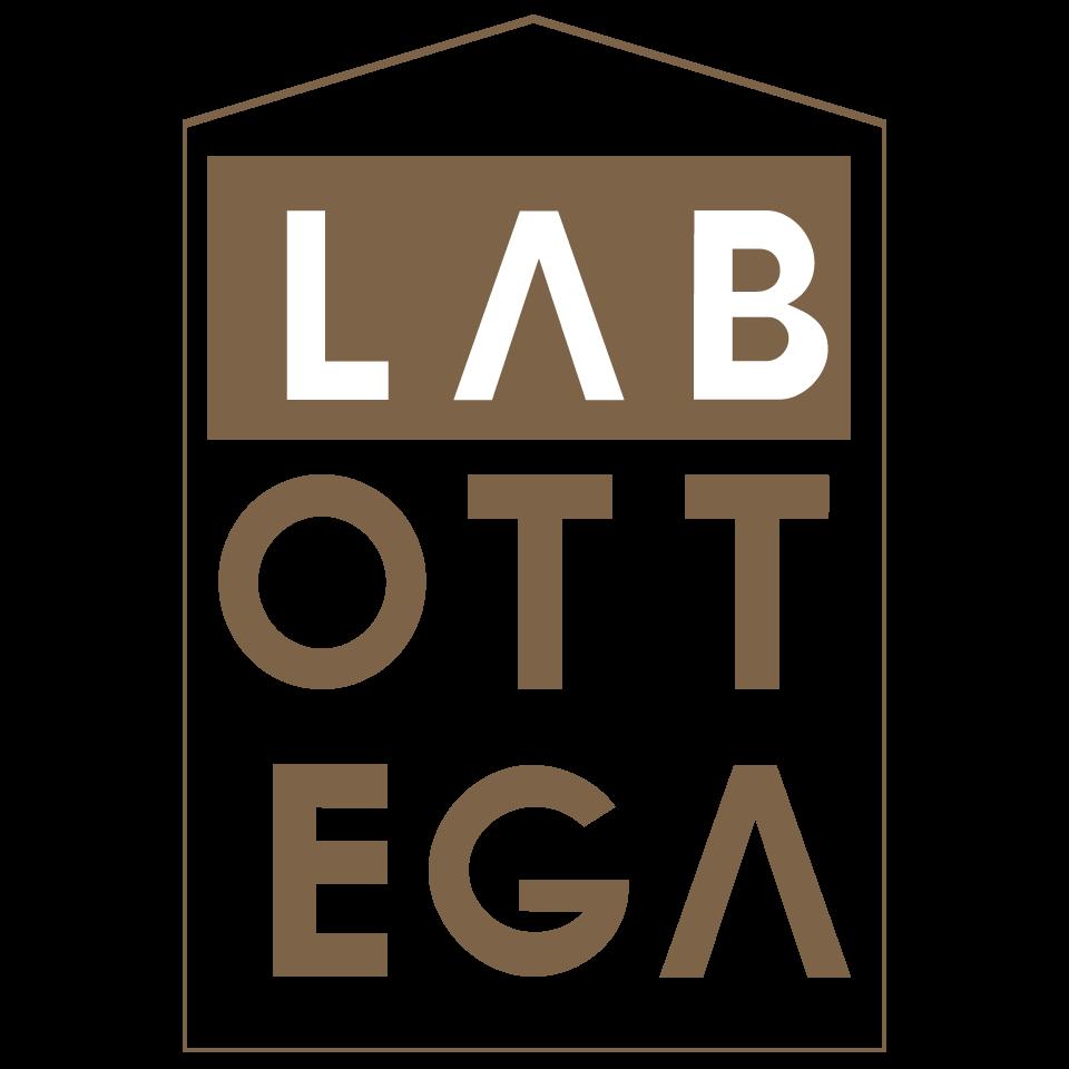 LABottega logo